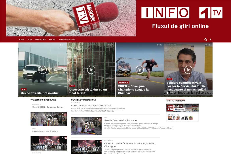 Info 1TV