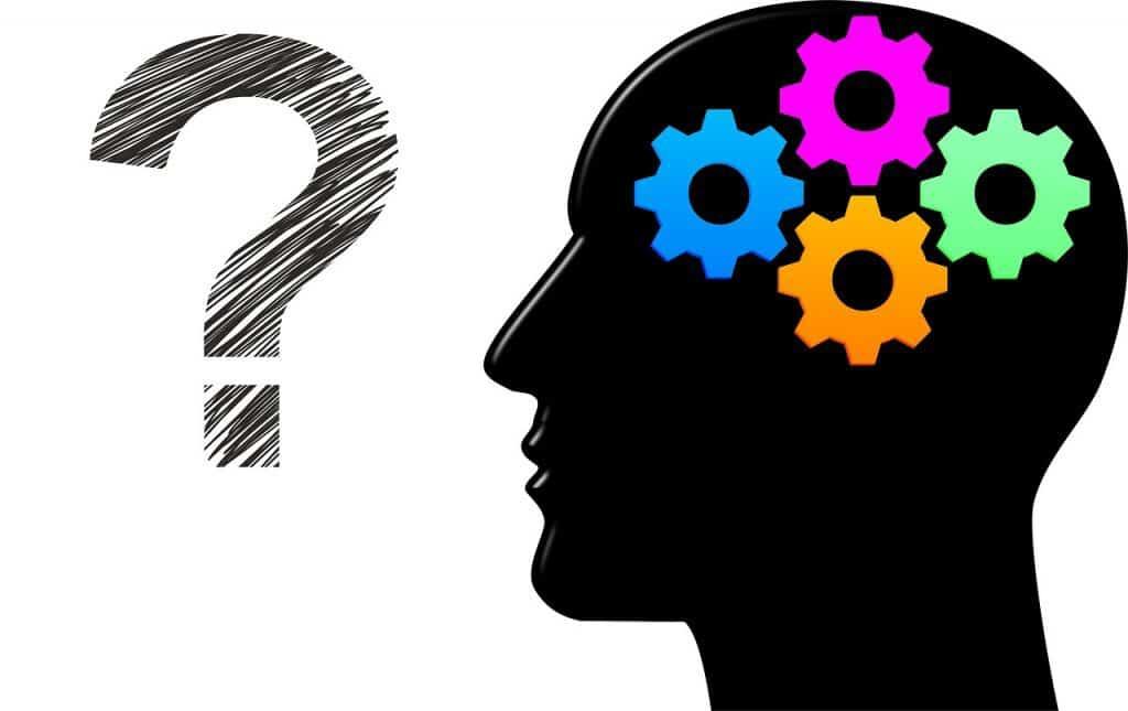 Psihologie în web design. Cum să influențezi decizia vizitatorului