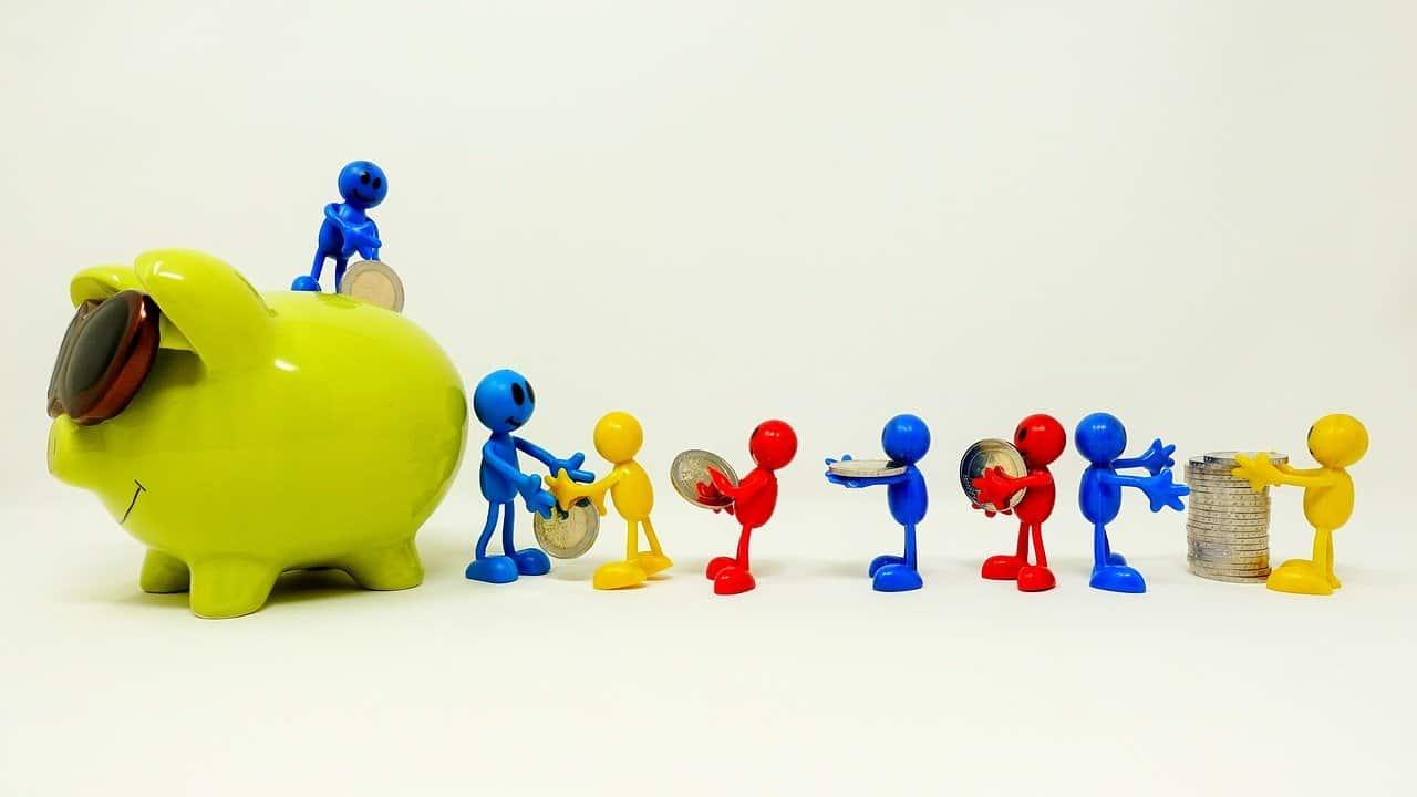 Cum sa nu mai pierzi banii pe servicii web de slabă calitate