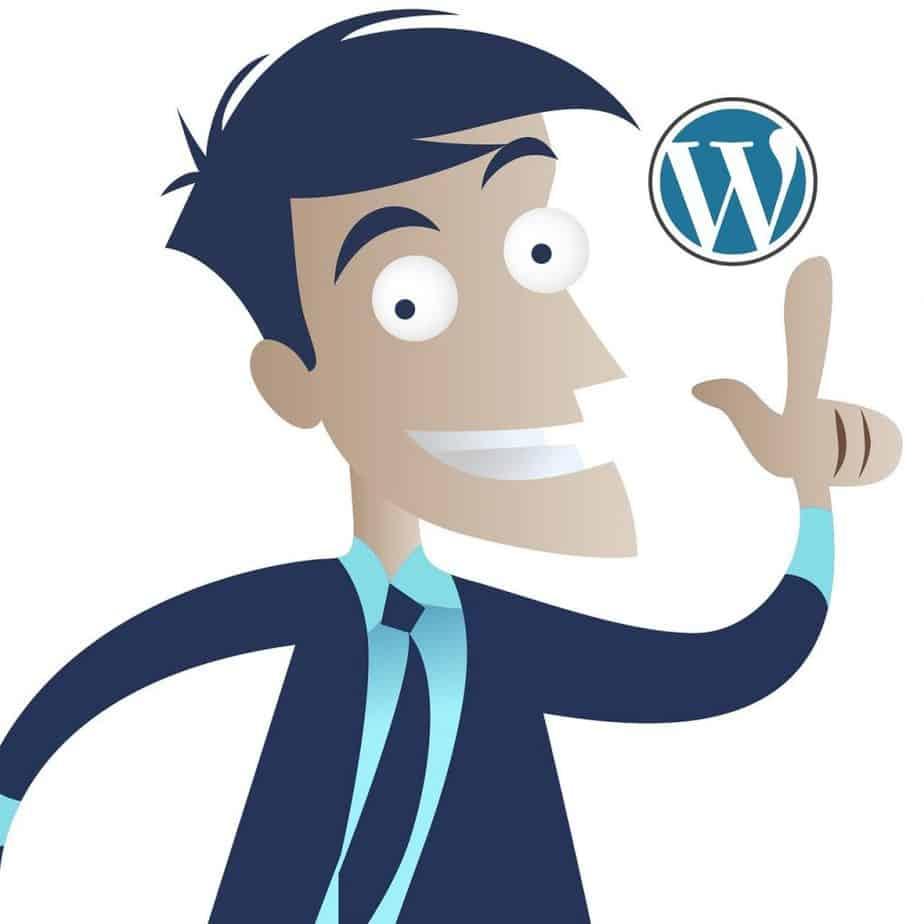 WordPress 5.3 – KIRK. Află ce îmbunătățiri și noi schimbări aduce noua versiune